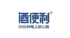 河南省人民(min)法院logo