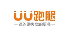 UU跑腿(tui)logo
