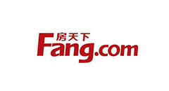 房天(tian)下logo