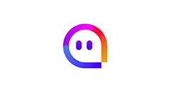 陌(mo)陌(mo)logo