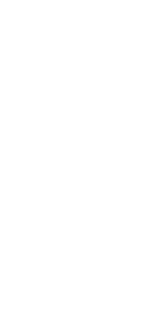 短(duan)信訂單(dan)通(tong)知(zhi)