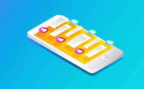 短信服务接口如何收费